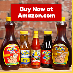 Buy ALAGA Products on Amazon.com